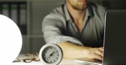 Blogbeitrag: Die 3 Bedingungen des Erfolgs
