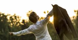 Blogbeitrag: Die Lüge vom Glück und dem Erfolg