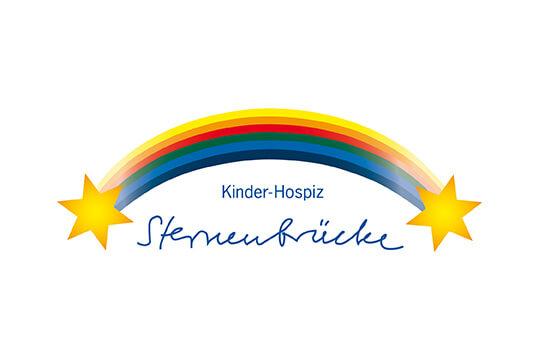 Das Kinder Hospiz Sternenbrücke in Hamburg