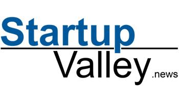 StartupValley - Das Gründermagazin