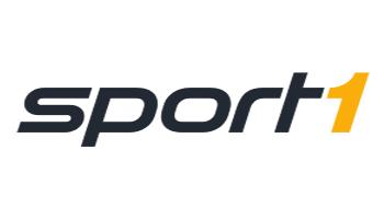 Markus Czerner ist bekannt aus Sport1