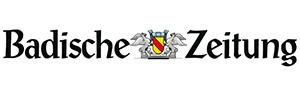 Die Badische Zeitung über den Keynote Speaker Markus Czerner
