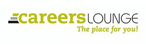 Careers-Lounge im gespräch mit Keynote Speaker Markus Czerner