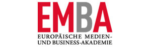 Keynote Speaker Markus Czerner im Magazin der EMBA