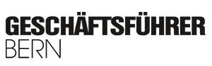 Das Magazin Geschäftsführer Bern über Keynote Speaker Markus Czerner