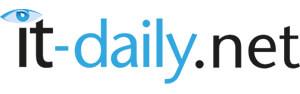 Daily-Net über den Redner Markus Czerner