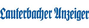 Der Lauterbacher Anzeiger über den Coach Markus Czerner