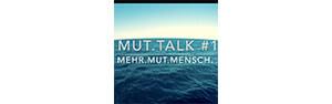 Markus Czerner zu Gast im MUT.TALK-Podcast
