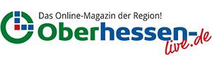 Oberhessen-Live über den Keynote Speaker Markus Czerner