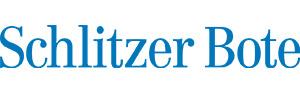 Der Schlitzer Bote über Keynote Speaker Markus Czerner