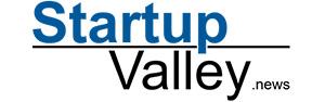 Markus Czerner im StartupValley Magazin