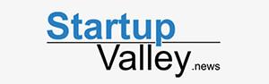 Markus Czerner im Gründermagazin StartupValley