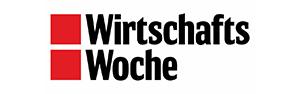 Buchauszug von Markus Czerner in der WirtschaftsWoche