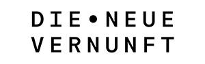 Markus Czerner im Magazin - Die neue Vernunft