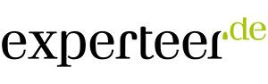 Markus Czerner im Experteer Magazin