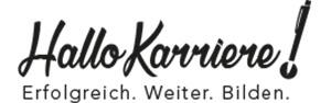 Markus Czerner auf Hallo Karriere