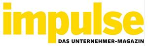 Keynote Speaker Markus Czerner im Impuls-Magazin