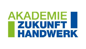 Markus Czerner in Zusammenarbeit mit der Akademie Zukunft