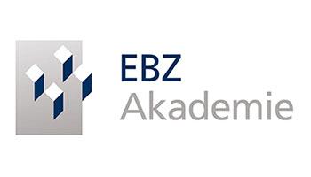 Keynote Vortrag auf einer Veranstaltung der EBZ Akademie
