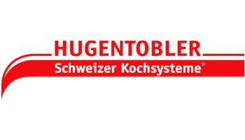 Keynote Speech bei Hugentobler in der Schweiz