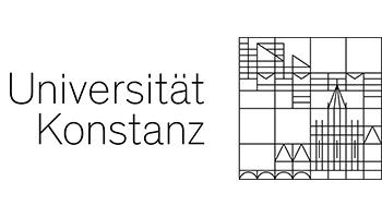 Markus Czerner mit seiner Keynote bei der Uni Konstanz