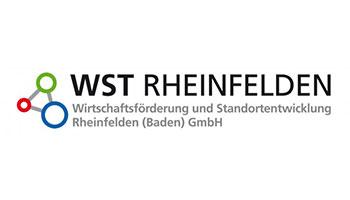 Mit seiner Keynote Fail Big war er zu Gast in Rheinfelden