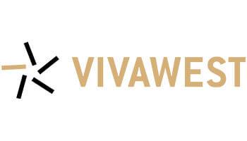 Keynote auf der Jahresabschlussfeiern von VivaWest