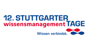 Keynote Speaker Markus Czerner auf den WIMA-Tagen in Stuttgart