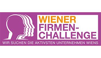 Markus Czerner als Erfolgscoach bei der Wiener Firmenchallenge 2020