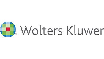 WoltersKluwer vertraut auf die Expertise von Markus Czerner